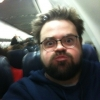 Update: The Kevin Smith Southwest Airlines Fat-Flight Tweakout of Epic Proportion