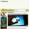 i'm Breaking up with lifehacker